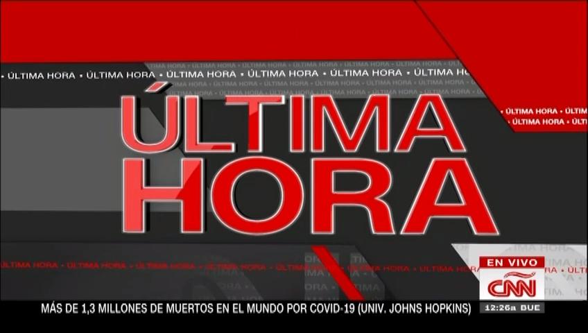 FGR confirma regreso de Cienfuegos a México