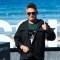 Alejandro Sanz: Tengo esperanza de regresar a los conciertos