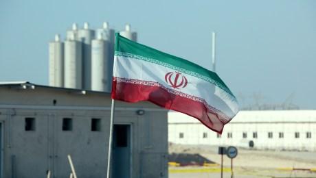 Esto es lo que sabemos de la muerte de científico nuclear iraní
