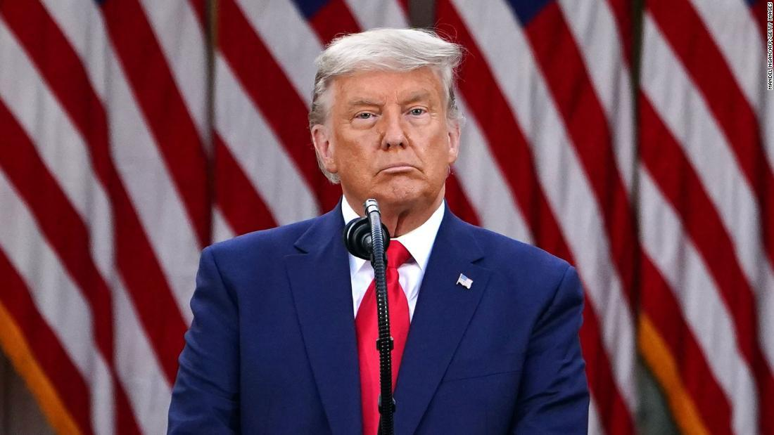 trump-michigan-elecciones