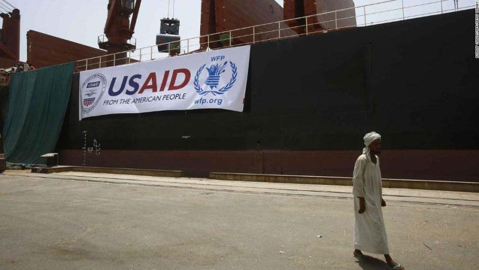 usaid-ayuda-extranjera-asistencia-humanitaria-elecciones