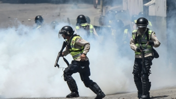 venezuela-corte-penal-internacional.jpg