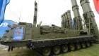 Estados Unidos denuncia que Rusia prueba misiles antisatélite