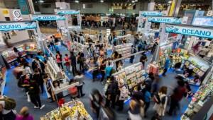 Los libros, las otras víctimas del coronavirus en México