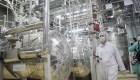 Irán aprueba ley que impulsa el enriquecimiento de uranio