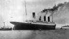 Así podrías conocer los restos del Titanic en vacaciones