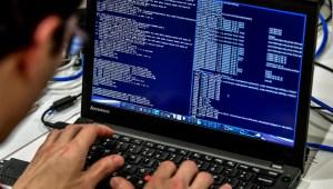 Los cibercriminales nos rodean y están al acecho