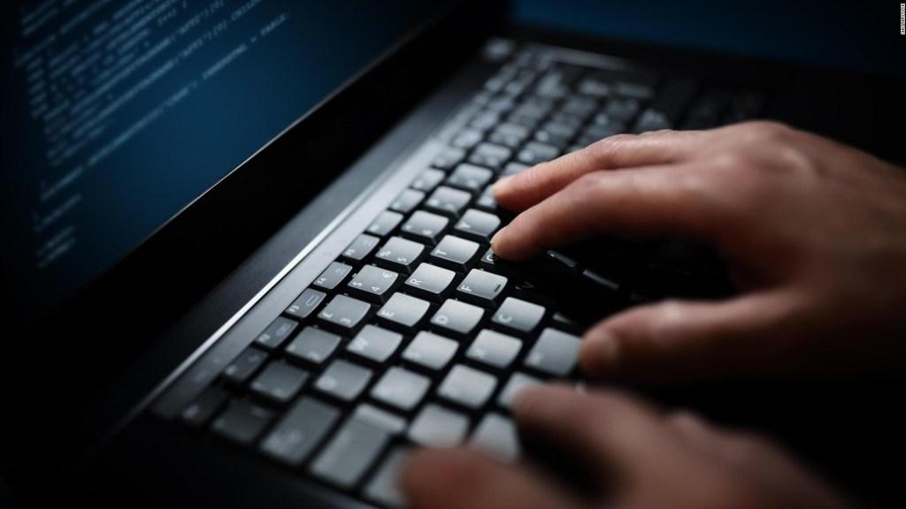 40 organizaciones afectadas por hackeo, según Microsoft