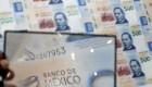 Economista critica reforma del Senado al Banco de México
