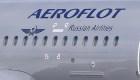 Aeroflot aisla a pasajeros que se rehúsen a usar la mascarilla