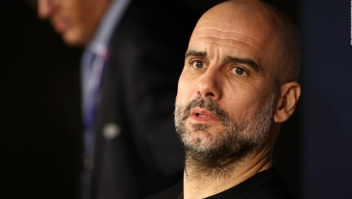 Contagios en el Manchester City postergan la Liga Premier
