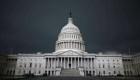 Congreso de EE.UU. sigue sin aprobar el paquete de estímulo