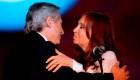 ¿Quién manda en Argentina? Jorge Lanata contesta
