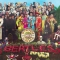 John Lennon y The Beatles influyen en la ciencia