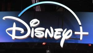 Disney+ y Netflix podrían subir significativamente el precio de sus membresías