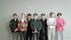 Corea del Sur: figuras del pop podrán aplazar servicio militar