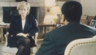 BBC Investiga entrevista con la princesa Diana