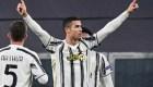 Cristiano Ronaldo en busca de una nueva marca