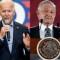 AMLO felicita a Biden por su triunfo en las elecciones