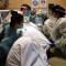 El coronavirus podría haber circulado en EE.UU. desde 2019