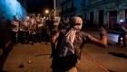 Guatemala: amplían demandas en nuevas protestas