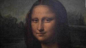Subasta ofrece conocer de cerca la Mona Lisa