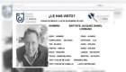 ¿Por qué hay celeridad en caso de francés asesinado en México?