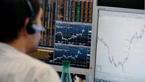3 variables económicas para proteger tu inversión