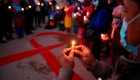 Los desafíos en la lucha contra el VIH