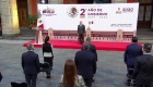 Agenda feminista, olvidada en el gobierno de López Obrador