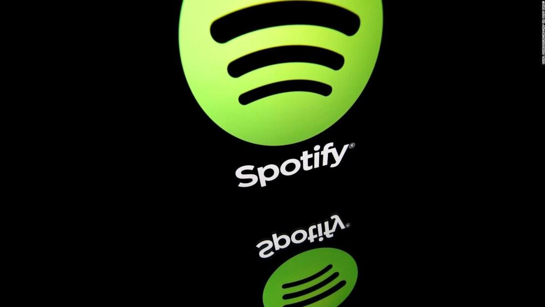 Las canciones más escuchadas en 2020, según Spotify