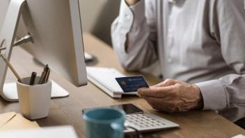Estudio vincula olvidos en pagos de deudas con demencia