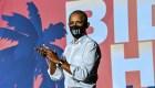 Obama promete vacunarse contra el coronavirus