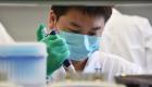 Más de 10.000 casos de brucelosis reportados en China