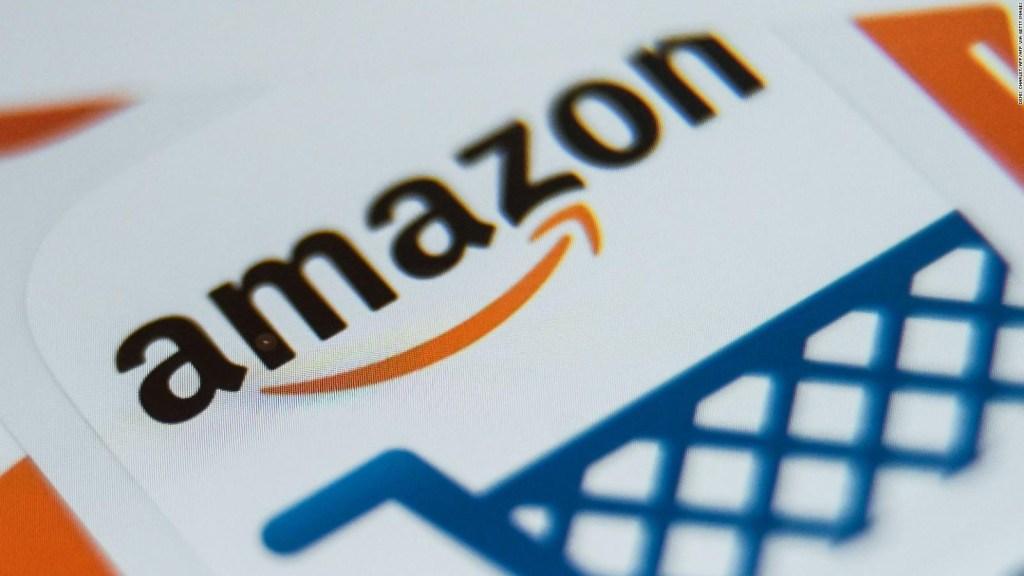 Estos son los riesgos por la llegada de Amazon Pharmacy