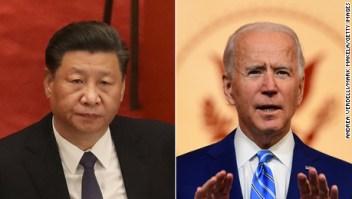 ¿Cómo serán las relaciones comerciales entre EE.UU. y China?