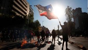 América Latina: se acabó la tolerancia con la corrupción