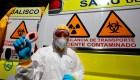 Vacuna contra covid-19 es un triunfo enorme de la humanidad