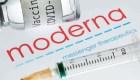 Moderna mantiene en secreto ubicación de vacuna de covid-19