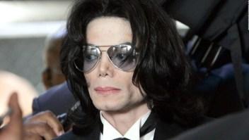 Las celebridades fallecidas que más dinero generaron en 2020