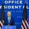Joe Biden enfrentará cuatro crisis en su próximo gobierno