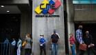Venezuela, hacia elecciones con poca competencia