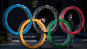 Se encarecen los Juegos Olímpicos de Tokio en 2021