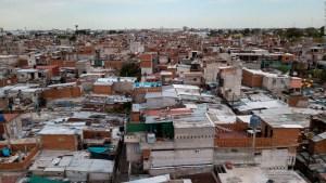 Los retos económicos que enfrenta Argentina por covid-19