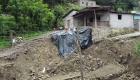 Devastación por paso de huracanes tardará en repararse
