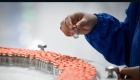 El desafío para mantener la vacuna contra el covid-19