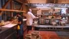 Los mejores restaurantes mexicanos, según un ranking