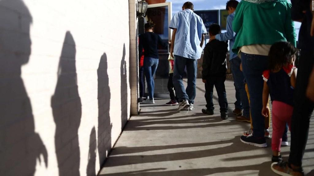 """Abogado de inmigración: """"La extensión del TPS es automática"""""""