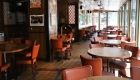 Más de 110.000 restaurantes, cerrados en EE.UU. por covid