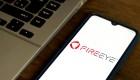 FireEye denuncia que fue víctima de ataque cibernético